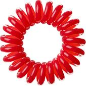 Invisibobble - Original - Raspberry Red