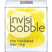 Invisibobble - Original - Submarine Yellow