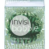 Invisibobble - Original - Summer Edition C U Later Alligator