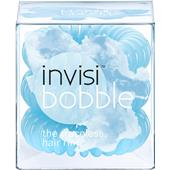 Invisibobble - Pastellicious - Marine Dream