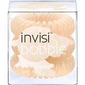 Invisibobble - Pastellicious - Sand Tropez