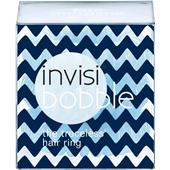 Invisibobble - Summer Edition - fata morgana