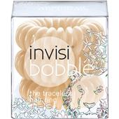 Invisibobble - Summer Edition - queen of the jungle