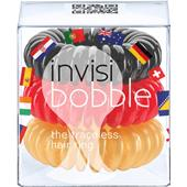 Invisibobble - Time to Play WM Edition - WM-Deutschland