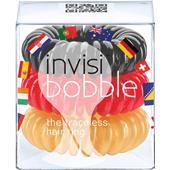 Invisibobble - Time to Play WM Edition - WM-Deutschland