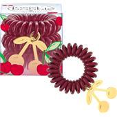 Invisibobble - Tutti Frutti - Cherry Cherie