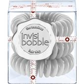 Invisibobble - With Love - Foggy Nights