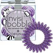 Invisibobble - Wonderland Collection - Original Meow & Ciao