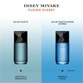 Issey Miyake - Fusion d'Issey - Eau de Toilette Spray Extrême