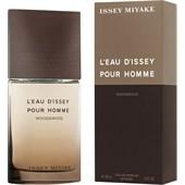 Issey Miyake - L'Eau d'Issey pour Homme - Wood&Wood Eau de Parfum Spray Intense