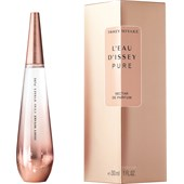 Issey Miyake - Nectar d'Issey - L'Eau d'Issey Pure Eau de Parfum Spray