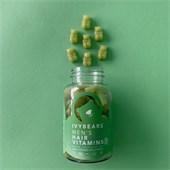 Ivybears - Haare - Hair Vitamins For Men