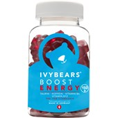Ivybears - Immunsystem - Boost Energy
