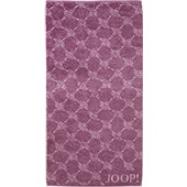 Joop - Sauna towels - Magnolia bath towel