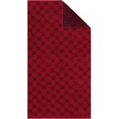 JOOP! - Cornflower - Ruby Bath Towel