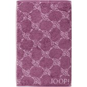 JOOP! - Cornflower - Magnolia guest towel