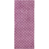 JOOP! - Cornflower - Saunahåndklæde Magnolie