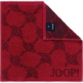 JOOP! - Cornflower - Ruby Face Flannel