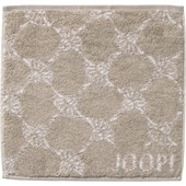 Joop - Sauna towels - Sand face cloth