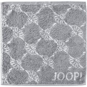 JOOP! - Cornflower - Silver face cloth