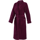JOOP! - Women - Berry Bathrobe with Shawl Collar