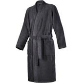 JOOP! - Hombre - Kimono antracita