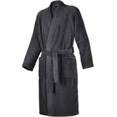 JOOP! - Men - Anthracite Kimono