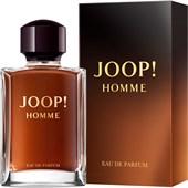 JOOP! - Homme - Eau de Parfum Spray