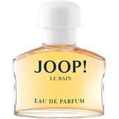 Joop - Le Bain - Eau de Parfum Spray