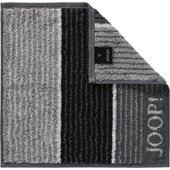 JOOP! - Lines - Flannel Black