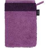 JOOP! - Spirit Doubleface - Wash Glove Lavender
