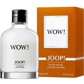 JOOP! - WOW! - After Shave Lotion