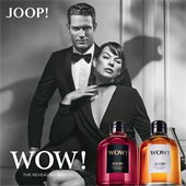 JOOP! - WOW! For Women - Body Cream