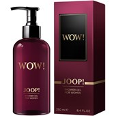 JOOP! - WOW! For Women - Shower Gel