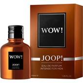 JOOP! - WOW! - Intense Eau de Parfum Spray