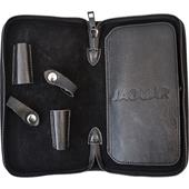 Jaguar - Accessories - Etui Effect