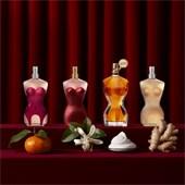 Jean Paul Gaultier - Classique - Cabaret Eau de Parfum Spray