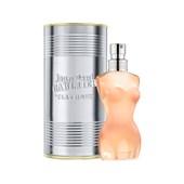 Jean Paul Gaultier - Classique - Eau de Toilette Spray