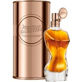 Jean Paul Gaultier - Classique Essence de Parfum - Eau de Parfum Intense Spray