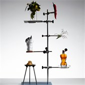 Jean Paul Gaultier - Classique Essence de Parfum - Eau de Parfum Intense Spray