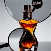 Jean Paul Gaultier - Classique - Eau de Parfum Intense Spray