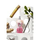 Jean Paul Gaultier - Classique - I Love Gaultier Eau Fraiche Spray