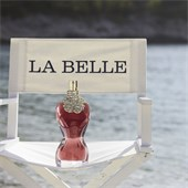 Jean Paul Gaultier - La Belle - Eau de Parfum Spray