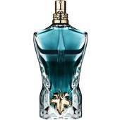 Jean Paul Gaultier - Le Beau - Eau de Toilette Spray