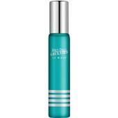 Jean Paul Gaultier - Le Mâle - Eau de Toilette Spray