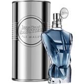 Jean Paul Gaultier - Le Mâle Essence de Parfum - Eau de Parfum Intense Spray