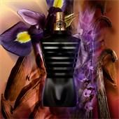 Jean Paul Gaultier - Le Mâle - Le Parfum
