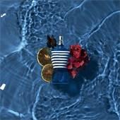 Jean Paul Gaultier - Le Mâle - On Board Eau de Toilette Spray