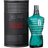 Jean Paul Gaultier - Le Male Terrible - Eau de Toilette Spray Extreme