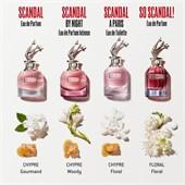 Jean Paul Gaultier - Scandal - By Night Eau de Parfum Spray